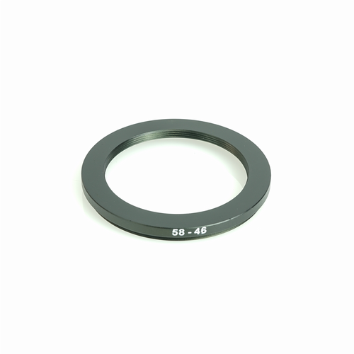 SRB 58-46mm Step-down Ring
